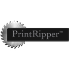 PrintRipper (Mac & PC) Discount Download Coupon Code