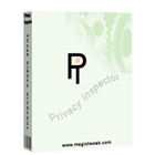 Privacy Inspector (PC) Discount