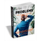 Problems - The Problem Solving Workbook (Mac & PC) Discount