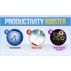 Productivity Booster (Mac & PC) Discount