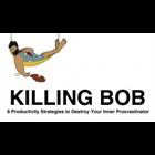 Productivity Strategies to Destroy Your Inner Procrastinator (Mac & PC) Discount