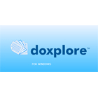 Professional Doxplore (PC) Discount Download Coupon Code