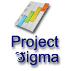 ProjectSigma (PC) Discount