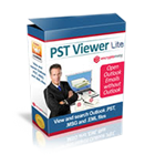 PstViewer Lite (PC) Discount