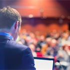 Public Speaking: The Ultimate Training Program (PC) Discount