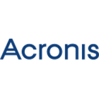 Acronis True Image 2015 + Acronis Disk Director 12! (PC) Discount