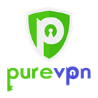 PureVPN - BDJ Exclusive (Mac & PC) Discount