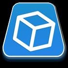 QSnipps (Mac & PC) Discount