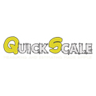QuickScale on screen take off (PC) Discount Download Coupon Code