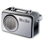 RadioZilla (Mac & PC) Discount Download Coupon Code