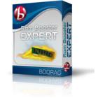 RAM Booster Expert (PC) Discount