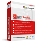 Rank Tracker Professional (Mac & PC) Discount Download Coupon Code