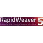 "RapidWeaver ""0 to 60"" ZOTBundle (Mac) Discount Download Coupon Code"