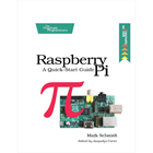 Raspberry Pi: A Quick-Start Guide (Mac & PC) Discount