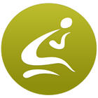 RationalPlan Single Project (Mac & PC) Discount