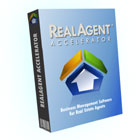 RealAgent Accelerator (PC) Discount Download Coupon Code