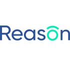 Reason Cybersecurity (PC) Discount