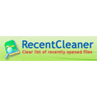 RecentCleaner (PC) Discount Download Coupon Code