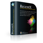 RecentX Launcher (PC) Discount Download Coupon Code