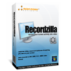 Recordzilla (PC) Discount