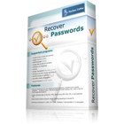 Recover PasswordsDiscount