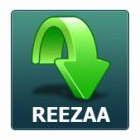 Reezaa MP3 Converter (PC) Discount