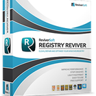 Registry ReviverDiscount