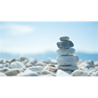 Reiki Level I, II and Master Certification (Mac & PC) Discount