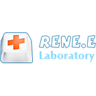 Renee Undeleter (PC) Discount