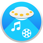 Replay Media Catcher (PC) Discount