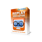 Replay Video Capture (PC) Discount Download Coupon Code