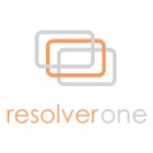 Resolver One (PC) Discount Download Coupon Code