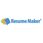 Resume Maker Mac (Mac & PC) Discount