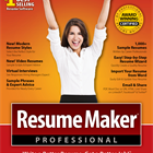 ResumeMaker Professional 18 (PC) Discount Download Coupon Code