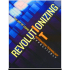 Revolutionizing IT Research Kit (Includes a Free $8.50 Book Summary) (Mac & PC) Discount