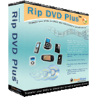 Rip DVD Plus (PC) Discount