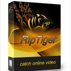 RipTiger Full (PC) Discount Download Coupon Code