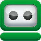 RoboForm Desktop (Mac & PC) Discount