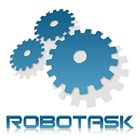 RoboTask (PC) Discount Download Coupon Code