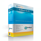 RollBack Rx Professional (PC) Discount