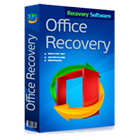 RS Office Recovery (PC) Discount