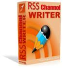 RSS Channel Writer 2.0 (PC) Discount
