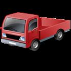 Rsync Client - Pro Edition (Mac) Discount