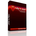 Ruby In Steel 2 (PC) Discount
