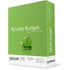 Rylstim Budget (PC) Discount