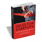 Sales for Startups (Mac & PC) Discount