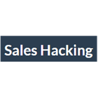 Sales HackingDiscount