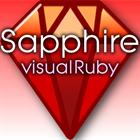 Sapphire 3 (PC) Discount