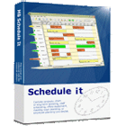 Schedule it (PC) Discount Download Coupon Code