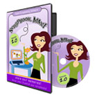 Scrapbook MAX! 2.0 (PC) Discount Download Coupon Code